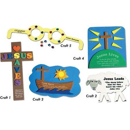 1153 best jesus loves the little children images on for Christian sunday school crafts