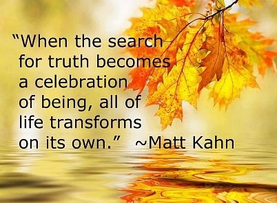 Matt Kahn Quotes New 29 Best Matt Kahn Quotes Images On Pinterest  Matt Kahn Favorite . Inspiration