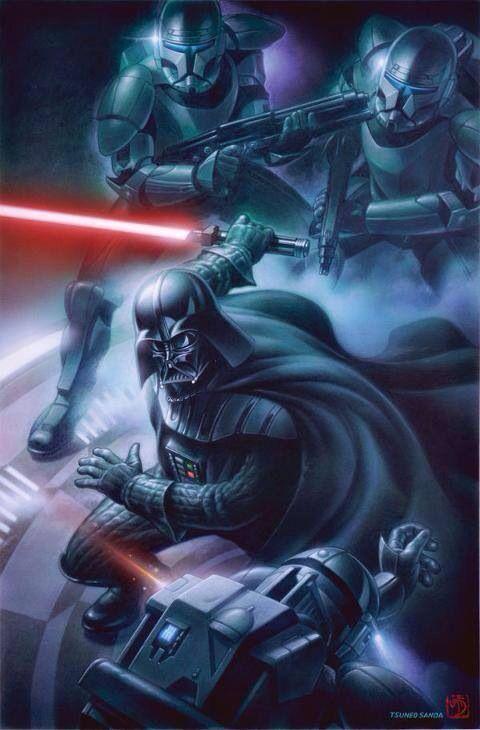#star wars #death star #darth vader #jedi #dark side #master yoda #obi wan kenobi #luke skywalker #chubaka #han solo #princess leia #r2d2 #c3po #xfighter
