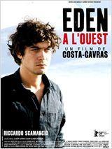 Eden À L'Ouest  Films about migrations