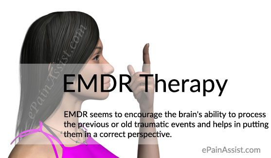74 best emdr therapy images on pinterest trauma therapy mental what is emdr and how does it work solutioingenieria Choice Image