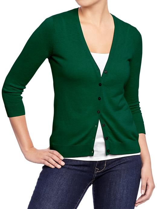 Free shipping and returns on Women's Green Sweaters at tiodegwiege.cf