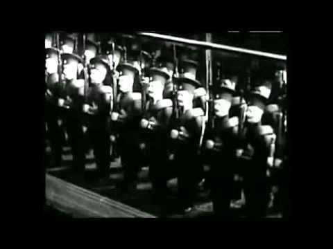 soviet montage theory film essay Importance of soviet silent films film studies essay one of the more prominent films to fully utilize soviet montage was eisenstein's theory.