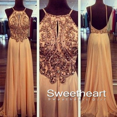 #prom #dress #promdress #evening #eveningdress $248.99