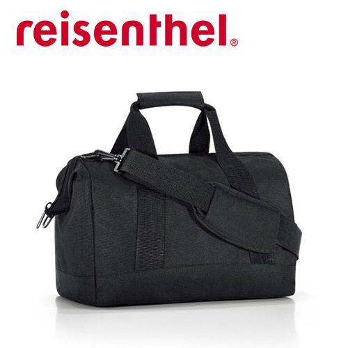 ライゼンタール(reisenthel)【正規品】ALL RO… [楽天] #Rakutenichiba