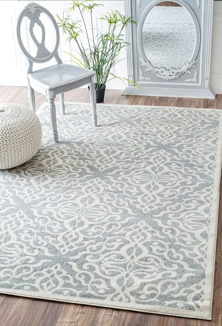 236 best amazing rugs images on pinterest affordable rugs