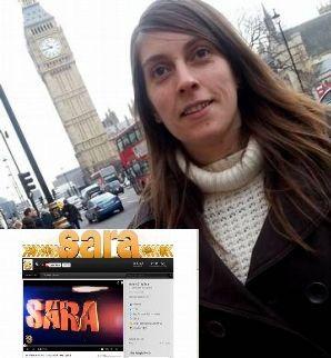 sarinha_3 - Buscar con Google