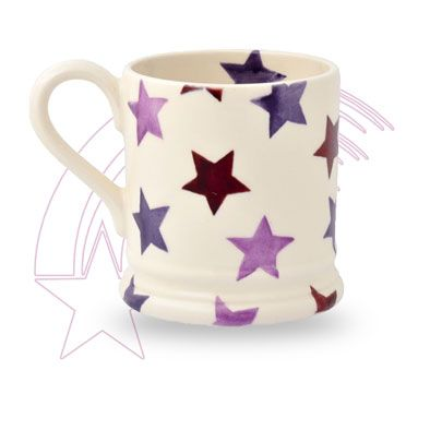 The Emma Bridgewater limited edition mug is just £20 each plus postage and…