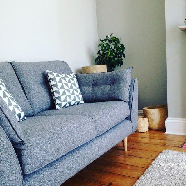 95 best mydfs french connection images on pinterest. Black Bedroom Furniture Sets. Home Design Ideas