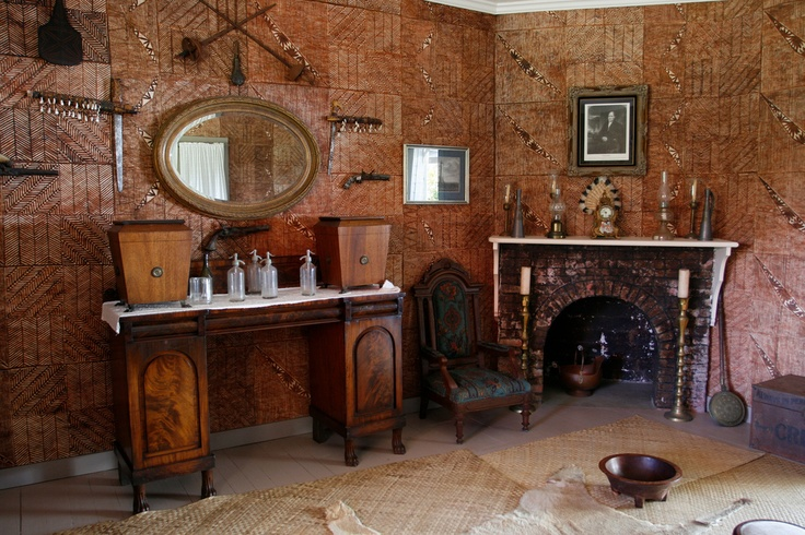 1000+ Images About Interiors: Traditional On Pinterest