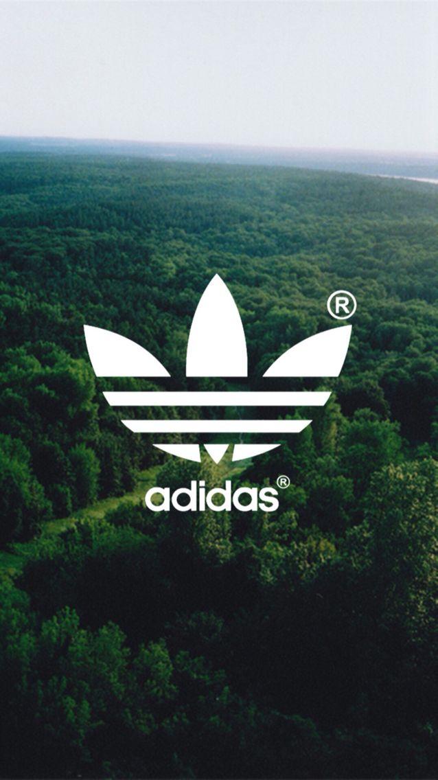 Adidas                                                                                                                                                      Más