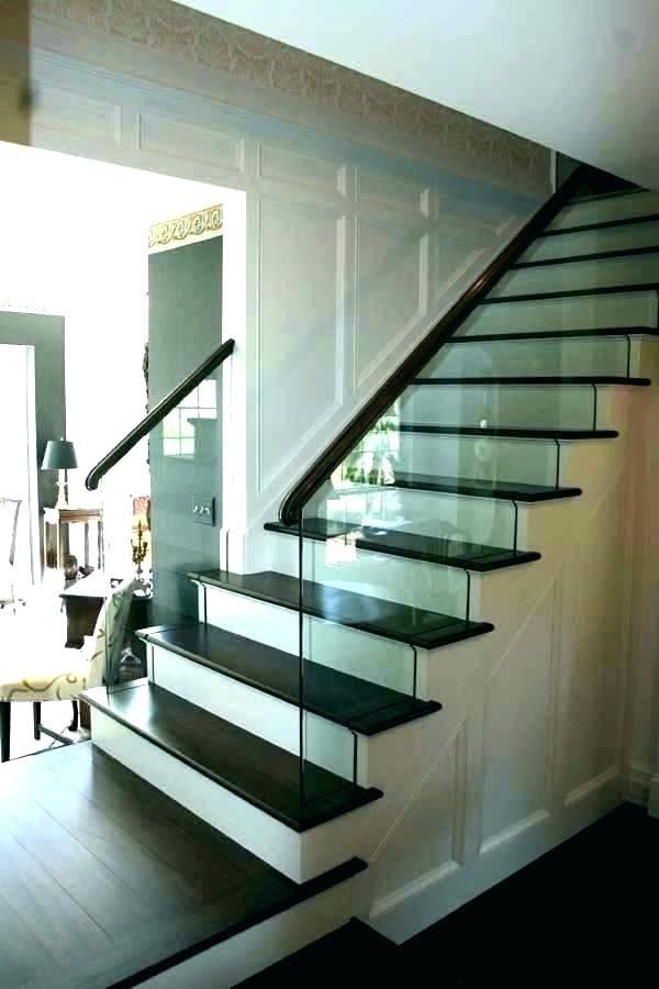 Best Duplex Stair Google Search Ev Dekorasyonu Korkuluklar 640 x 480