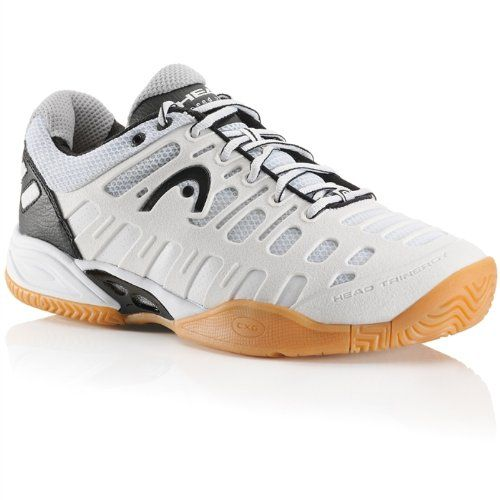 Head Speed Pro 2 Lite Squash Shoes
