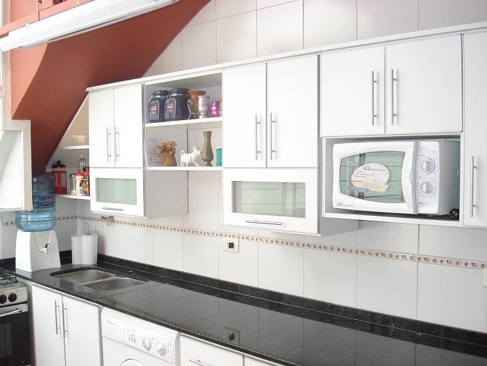 Muebles De Cocina A Medida Fabrica Amoblamientos De Cocina