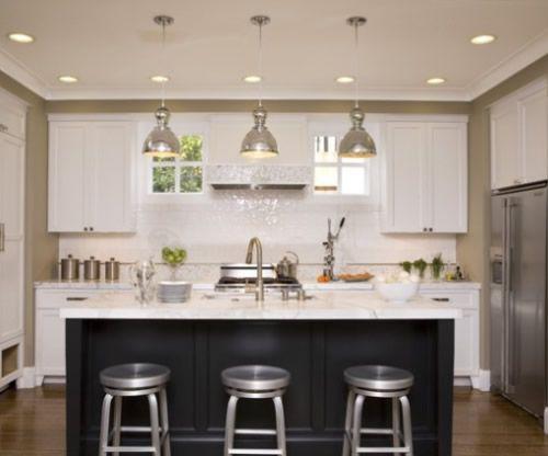 Modern Kitchen Lighting Pendants 20 best lighting images on pinterest | wall lamps, bedroom