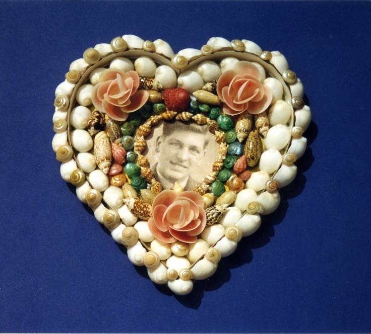 sailor's valentine jewelry nantucket