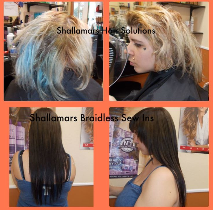 27 best braidless sew in hair extensions orlando images on orlando sewing hair extensions orlando florida sew sewing projects costura needlework pmusecretfo Choice Image