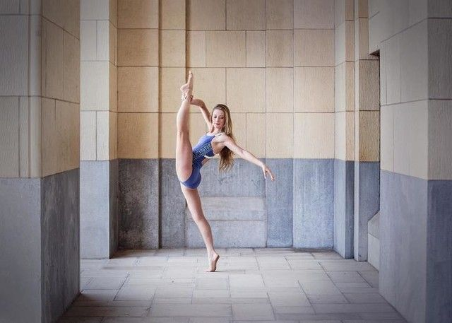 Pin By Dancewear Solutions On Get Dwsobsessed Dance Wear Solutions Discount Dance Hip Hop Outfits
