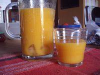 Blog de culinária com receitas feitas na bimby /thermomix