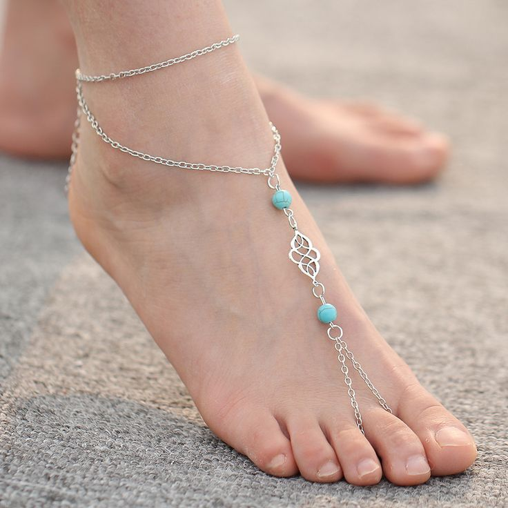 jewelry for women bracelet ankle beautiful ideas design aksahin anklet