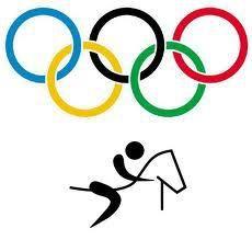 Les Jeux olympiques d'été ont lieu en ce moment même à Rio de Janeiro. Les trois disciplines d'équitation, le dressage, le saut d'obstacles et le concours complet, ont débuté le 6 et se finiront le 19 août. Pour en apprendre davantage sur ces compétitions équestres, lisez vite la suite de cet article !
