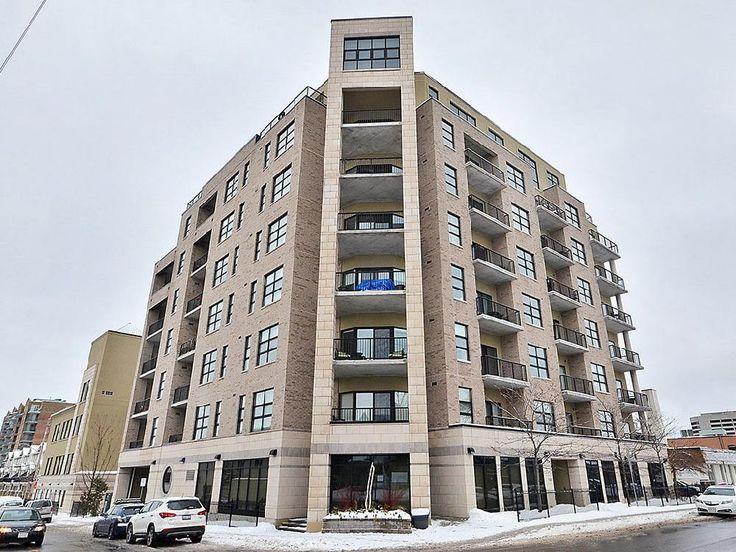 Real estate: Five loft condos on the market