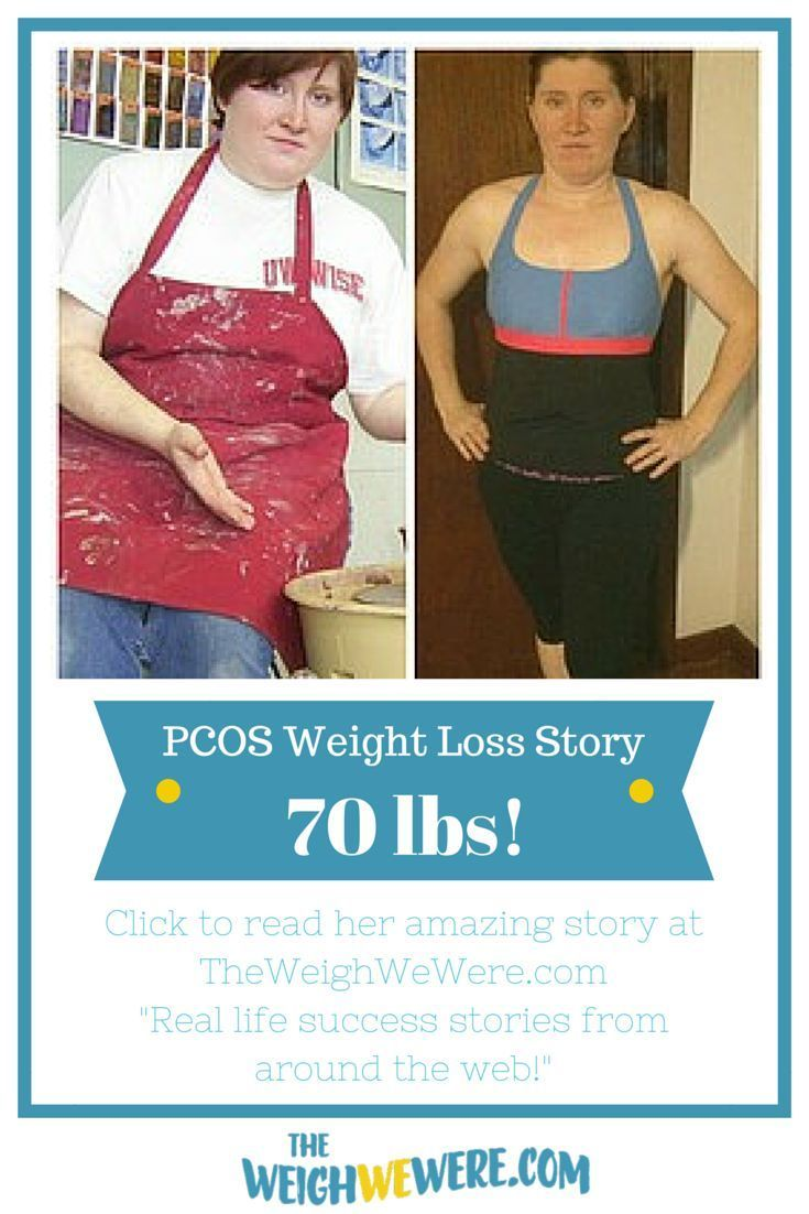 25 ways to lose weight in 10 days picture 3