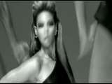 SNL Beyonce and Justin Timberlake  All My Single Ladies  Must see if haven't!