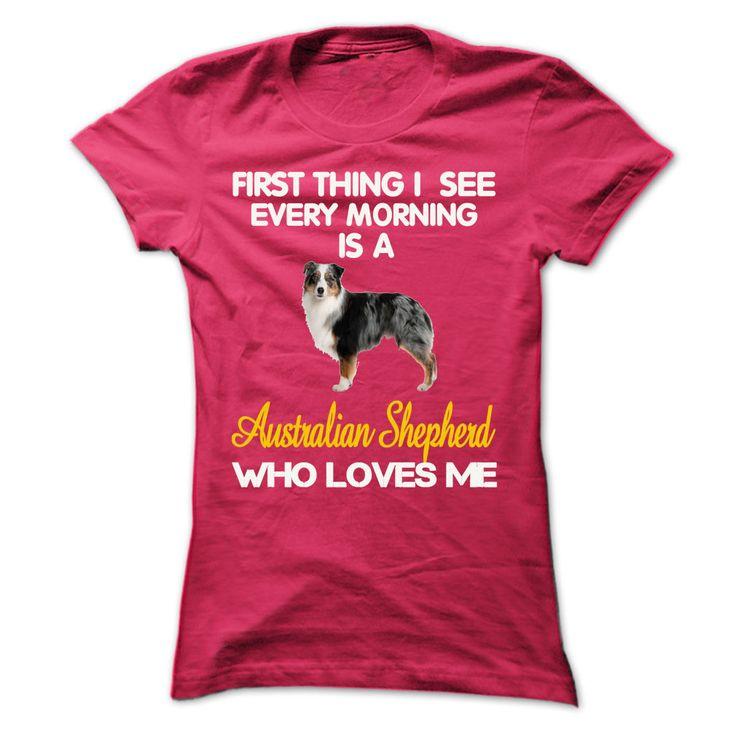 17 Best ideas about Couple T Shirts Online on Pinterest | T shirt ...