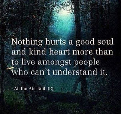 a good soul and kind heart life quotes quotes quote life quote truth kindness soul