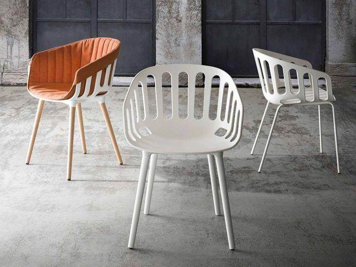 Chaises Fauteuils. Cool Galiane Meubles Et Mobilier Design Chaises ...