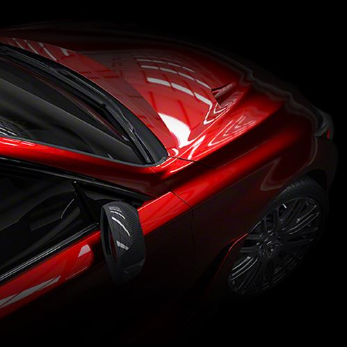 George Harte Nissan >> 9 best New Cars In India images on Pinterest | Hatchbacks ...
