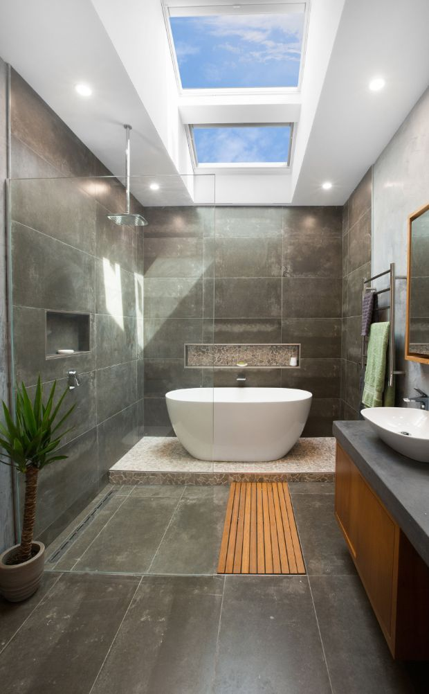 52 Great Diy Projects For Bathroom Decoration 2020 Page 12 Of