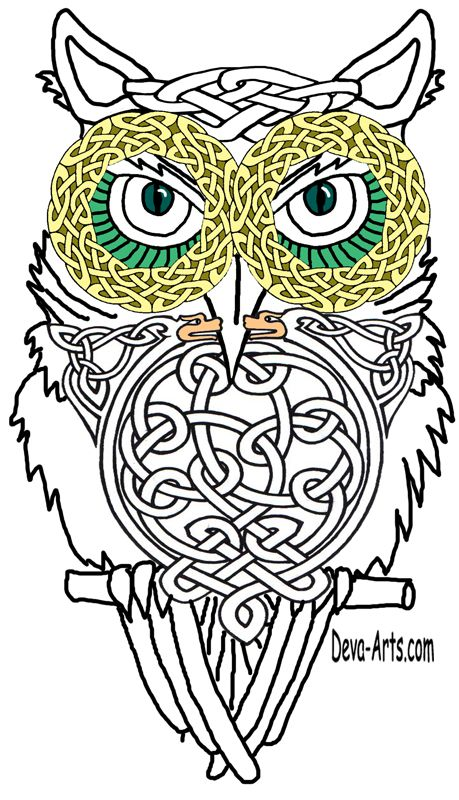 1000 images about on pinterest behance great horned owl and owl tattoos. Black Bedroom Furniture Sets. Home Design Ideas