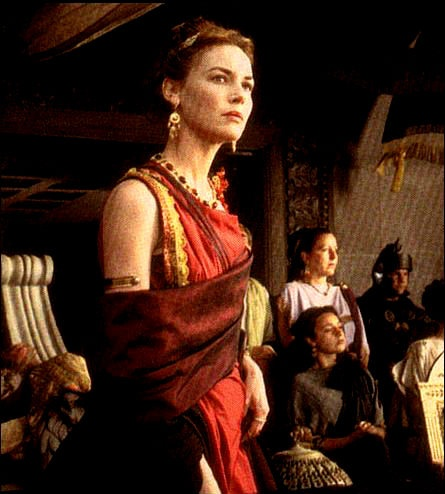 157 Best Images About Connie Nielsen On Pinterest | Actresses Devilu0026#39;s Advocate And Danish Actresses
