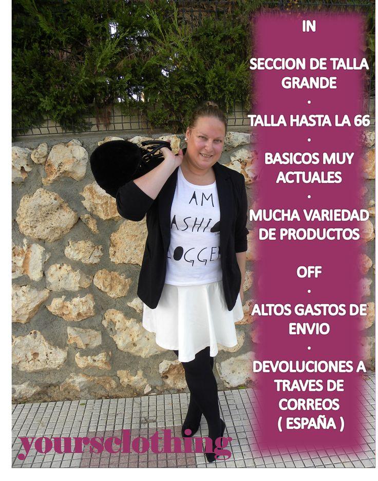 tienda-dorothy-perkins-blogger-madrid-los-looks -de-mi-armario-personal-shopper-talla-grande-talla-XL-ropa-Xl-curvy-tienda-violeta-by-mango-ropa-talla-grande-05