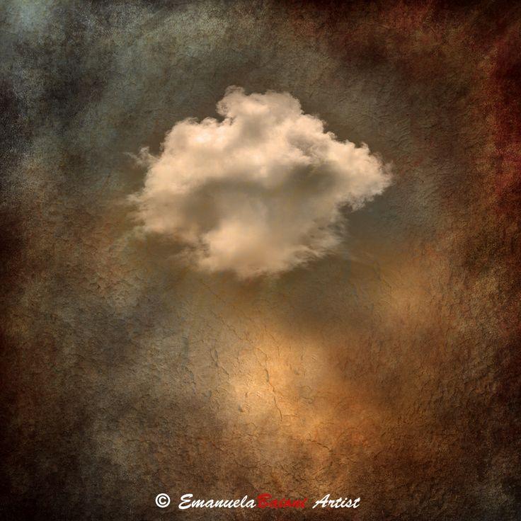 """The cloud """