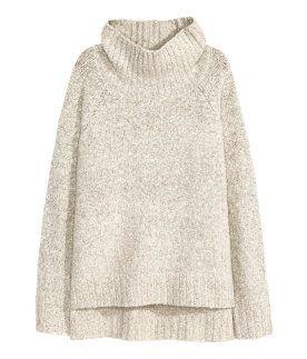 여성복 | 신상품 | H&M KR
