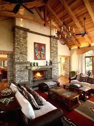 Image result for southwestern fireplaces