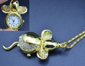 Часы на сайте pilotka.by - Бесплатная доставка товаров из Китая Всего 14$ Код товара: 101666702462 http://pilotka.co/item/101666702462
