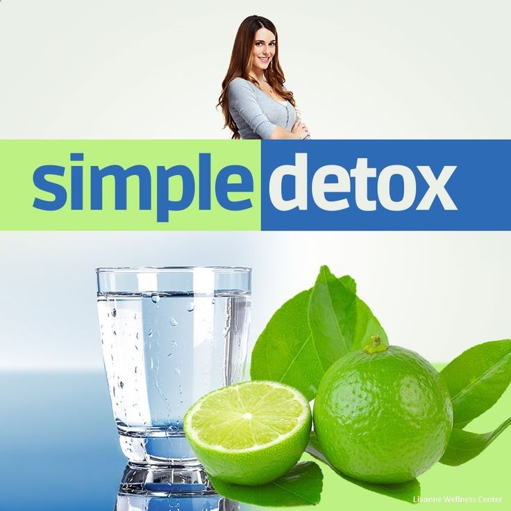 Here's a simple detox you can do for weight loss #LWCDetoxTip #LisanneWellnessCenter #LemonWaterBenefits #Detox #Health Drink a cup of warm water with half a lemon, (squeezed) every day, on an empty stomach. This helps detox your body, skin and promotes weight loss. The antioxidant vitamin C supports liver function & boosts immunity. The citric acid in lemon helps to boost your body's metabolism. For more detox and weight loss information, and tips visit us at lisannewellnessce...
