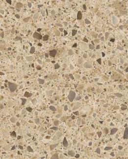 Silestone Countertops, Bamboo Color, We Love Them. Easy To Clean, But Hides  The Mess When You Donu0027t Have Time! Nice Gray/brown Neutral.