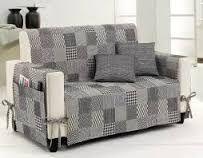 Resultado de imagem para fundas para sofas