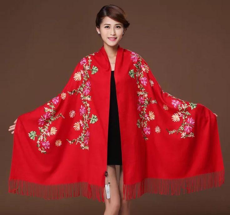 Cheap Nuevo cordón del bordado de Flores de la bufanda de las mujeres de Cachemira de Lujo de algodón viscosa chales soild llanura bordar bufandas borlas musulmán hijabs, Compro Calidad Bufandas directamente de los surtidores de China: Nuevo cordón del bordado de Flores de la bufanda de las mujeres de Cachemira de Lujo de algodón viscosa chales soild llanura bordar bufandas borlas musulmán hijabs
