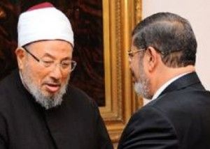 Christmas in Egypt: Brotherhood ID'd as Terrorist Org. | Walid ShoebatWalid Shoebat