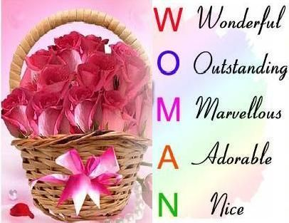 Mothers Day Quotes, Happy Women, Happy Quotes, Quotes For Women, Daughter, Women Day, Funny Quotes, Good Morning Quotes, Photo