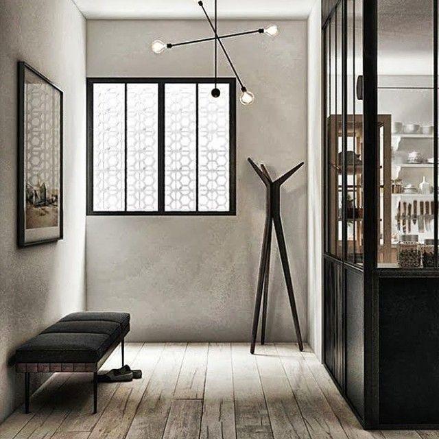 23 best FRAMES, SCREEN \ SHELVING images on Pinterest Apartment - innenraum gestaltung kaffeehaus don cafe