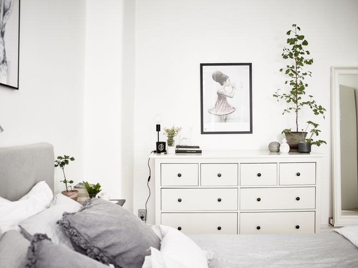 wohnung gestalten im skandinavischen stil - 10 apartments ... - Wohnzimmer Skandinavisch Einrichten