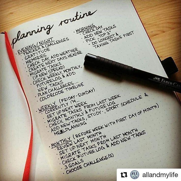 #Repost @allandmylife with @repostapp ・・・ #planwithmechallenge Day 4 - routine My planning routine. Most planning in the evening and on Friday and/or Saturday night with Twitch livestream.  #planwithmechallenge Tag 4 - routine  Meine Planning Routine. Das meiste spielt sich abends ab und Freitag und/oder Samstag Abend/Nacht mit Twitch Livestream dazu.  #bulletjournal #bujo #bujolove #bujojunkies #plannergirl #bujocommunity #showmeyourplanner #bulletjournalnewbie #leuchtturm1917 #leuchtturm…