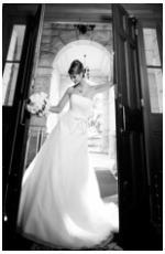 Luna Novias 4 (Brides Of Beecroft)